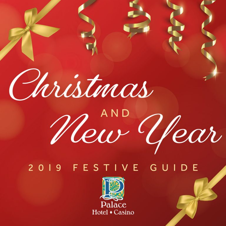 Christmas Images 2019 Download.Christmas 2019 Best Western Palace Hotel Casino